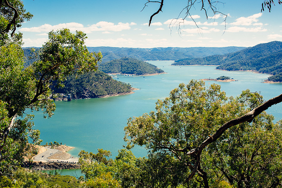 Image Ref: CA269<br />