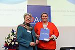 Scholarships  - Ballarat