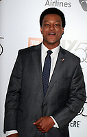 NEW YORK, NY September 28, 2017 J. Quinton Johnson attend 55th New York Film Festival opening night premiere of Last Flag Flying at Alice Tully Hall Lincoln Center in New York September 28,  2017.Credit:RW/MediaPunch