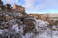 Europe,Italy,Basilicata, Matera, capital of Culture, World Heritage Site, Churc San Agostino