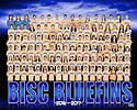 2016 BISC