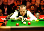 Archive Snooker
