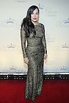 Cuban Dancer Rosie Herrera Attends 2013 The Princess Grace Awards Gala Held at Ciprini Midtown, NYMidtown, NY