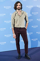 Oliver attends the Belvedere Vodka Party at Pavon Kamikaze Theater in Madrid,  May 25, 2017. Spain.<br /> (ALTERPHOTOS/BorjaB.Hojas) /NortePhoto.com