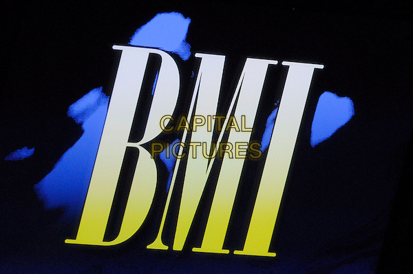 ATMOSPHERE.BMI Country Awards 2007 held at BMI Headquarters, Nashville, Tennessee, USA, 06 November 2007..CAP/ADM/LF.©Laura Farr/AdMedia/Capital Pictures.