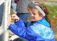 Community Service Day 11-12-13