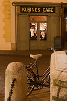 Europe/Autriche/Niederösterreich/Vienne: Café traditionnel viennois: Kleines Café