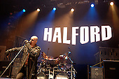 ROB HALFORD (2010)