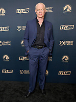 30 May 2019 - West Hollywood, California - Neal McDonough. Paramount Network, Comedy Central, TV Land Press Day 2019 held at The London West Hollywood  .   <br /> CAP/ADM/BT<br /> ©BT/ADM/Capital Pictures