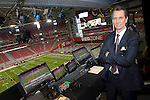 Chris Collinsworth 12/6/09
