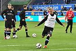 20190429 MSV Duisburg vs Arminia Bielefeld
