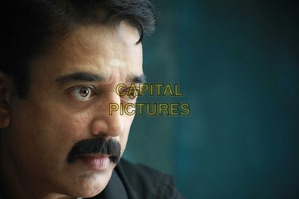 Papanasam (2015) <br /> Kamal Haasan<br /> *Filmstill - Editorial Use Only*<br /> CAP/KFS<br /> Image supplied by Capital Pictures