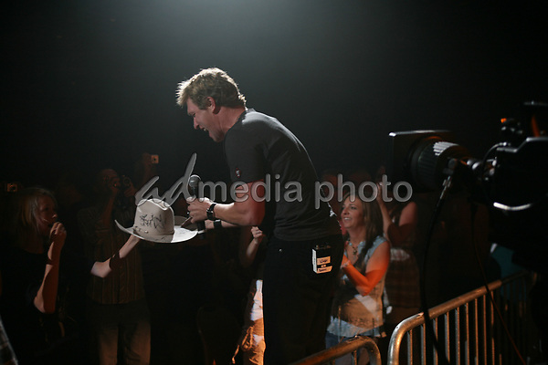 14 May 2007 - Las Vegas, Nevada - Craig Morgan. The Academy of Country Music presents its fourth annual New Artists' Show   featuring performances by 'Top New Artist' nominees held at the MGM Grand Ballroom in the MGM Grand Convention Center. Photo Credit: Byron Purvis/AdMedia