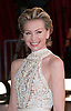 PORTIA DE ROSSI<br /> attends the 86th OSCARS (Annual Academy Awards) at the Dolby Theatre, Hollywood, Los Angeles_02/03/2014<br /> Mandatory Photo Credit: &copy;Francis Dias/Newspix International<br /> <br /> **ALL FEES PAYABLE TO: &quot;NEWSPIX INTERNATIONAL&quot;**<br /> <br /> PHOTO CREDIT MANDATORY!!: NEWSPIX INTERNATIONAL(Failure to credit will incur a surcharge of 100% of reproduction fees)<br /> <br /> IMMEDIATE CONFIRMATION OF USAGE REQUIRED:<br /> Newspix International, 31 Chinnery Hill, Bishop's Stortford, ENGLAND CM23 3PS<br /> Tel:+441279 324672  ; Fax: +441279656877<br /> Mobile:  0777568 1153<br /> e-mail: info@newspixinternational.co.uk