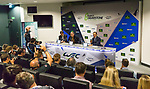 FIA WEC 6 Hours of Silverstone 2017  16th April 2017