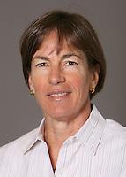 Tara VanDerveer.