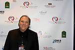 Richard Vetere Advisory Board of the Queens International Film Festival