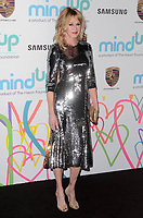 BEVERLY HILLS, CA - NOVEMBER 03: Melanie Griffith at Goldie's Love In For Kids at Ron Burkle's Green Acres Estate on November 3, 2017 in Beverly Hills, California. <br /> CAP/MPI/DE<br /> &copy;DE/MPI/Capital Pictures