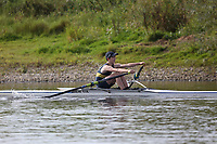 Race: 30  NOV.1x   [108]Bewdley RC - BEW-Roberts  vs [109]Llandaff RC - LLA-Virden <br /> <br /> Ross Regatta 2017 - Monday<br /> <br /> To purchase this photo, or to see pricing information for Prints and Downloads, click the blue 'Add to Cart' button at the top-right of the page.