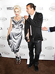 Gwen Stefani Rossdale & Gavin Rossdale at the Diego Della Valle Cocktail Celebration Honoring Tod's Beverly Hills Boutique And MOCA's New Director Jerry Deitch at Tod's Boutique in Beverly Hills, California on April 15,2010                                                                   Copyright 2010  DVS / RockinExposures