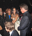 Rosario Dawson and Sean Penn..2011 amfAR's Cinema Against AIDS Gala Inside..2011 Cannes Film Festival..Hotel Du Cap..Cap D'Antibes, France..Thursday, May 19, 2011..Photo By CelebrityVibe.com..To license this image please call (212) 410 5354; or.Email: CelebrityVibe@gmail.com ;.website: www.CelebrityVibe.com.**EXCLUSIVE**