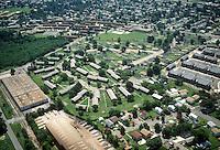 1990 July ..Assisted HousingMoton Circle...LOOKING SOUTHWEST...NEG#.NRHA#..