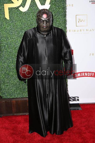 Cee Lo Green<br /> at the Primary Wave 11th Annual Pre-GRAMMY Party, The London West Hollywood, West Hollywood, CA 02-11-17<br /> David Edwards/DailyCeleb.com 818-249-4998