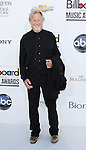 LAS VEGAS, CA - MAY 20: Kris Kristofferson arrives at the 2012 Billboard Music Awards at MGM Grand on May 20, 2012 in Las Vegas, Nevada.