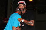"Joe Budden Performs at Noizy Cricket!! and The NMC Present The Royce Da 5'9 & Friends Album Release Party For ""Success is Certain"" at S.O.Bs., NY 8/9/11"