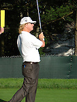 2006 US OPEN WINGFOOT GOLF COURSE NEW YORK