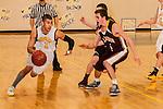 14 ConVal Basketball Boys v Lebanon