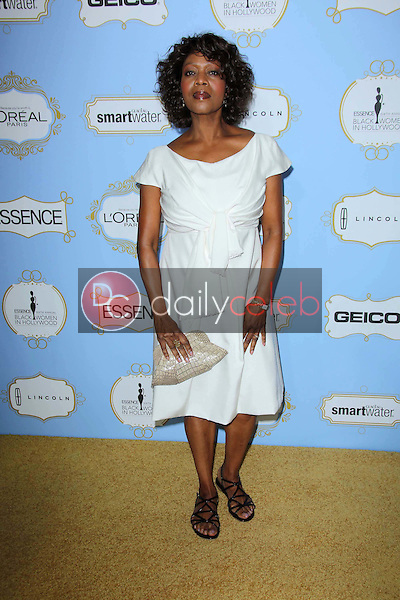 Alfre Woodard<br /> at the 6th Annual Essence Black Women in Hollywood Luncheon, Beverly Hills Hotel, Beverly Hills, C A 02-21-13<br /> David Edwards/DailyCeleb.com 818-249-4998