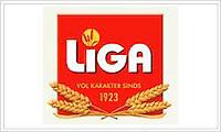 Team LIGA Zomerijs Thialf 060713