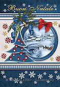 Isabella, CHRISTMAS SYMBOLS, paintings,+symbols, tree, trees,++++,ITKE512423,#XX# Symbole, Weihnachten, símbolos, Navidad, illustrations, pinturas