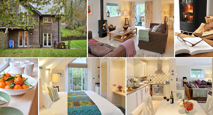 CLIENT: TRELOWARREN ESTATE //     <br /> PROJECT: WEBSITE IMAGERY // DESIGN: GENDALL DESIGN  www.gendall.co.uk // ART DIRECTION: JASON SALISBURY // STYLIST: LAUREN FAULKNER