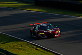 IMSA WeatherTech SportsCar Championship<br /> Michelin GT Challenge at VIR<br /> Virginia International Raceway, Alton, VA USA<br /> Saturday 27 August 2017<br /> 86, Acura, Acura NSX, GTD, Oswaldo Negri Jr., Jeff Segal<br /> World Copyright: Richard Dole<br /> LAT Images<br /> ref: Digital Image _RD27878