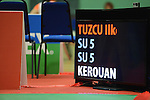 Ilker_Tuzcu_TUR