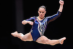 World Championships Gymnastics  Glasgow Womens Qualifications