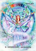 Marie, MODERN, MODERNO, paintings+++++,USJO209,#N# Joan Marie angel