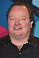 Bob Bakish (CEO &amp; President, Viacom)<br /> 2016 MTV EMAs in Ahoy Arena, Rotterdam, The Netherlands on November 06, 2016.<br /> CAP/PL<br /> &copy;Phil Loftus/Capital Pictures /MediaPunch ***NORTH AND SOUTH AMERICAS ONLY***