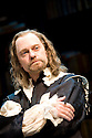 La Bete by David Hirson,directed by Matthew Warchus.With David Hyde Pierce as Elomire. Opens at The Comedy Theatre on 7/7/10 Credit Geraint Lewis