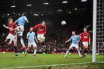 270110 Manchester Utd v Manchester City