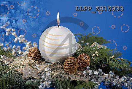 Maira, CHRISTMAS SYMBOLS, WEIHNACHTEN SYMBOLE, NAVIDAD SÍMBOLOS, photos+++++,LLPPZS15333,#xx#