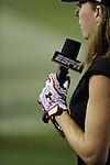 2011-fball PreGame/Halftime