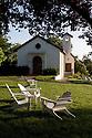 Bishop's Ranch Family Retreat