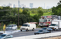 Austin Fire Department - City of Austin Photo Image Gallery - Stock Image Gallery