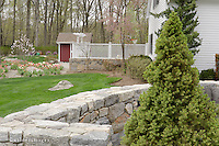 Robidoux Landscaping