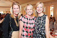 Children's Museum of Houston Parents and Families Luncheon at the River Oaks Country Club