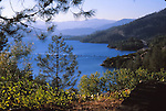 Whiskeytown National Recreation Area, CA