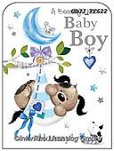 Jonny, BABIES, BÉBÉS, paintings+++++,GBJJFF622,#b#, EVERYDAY